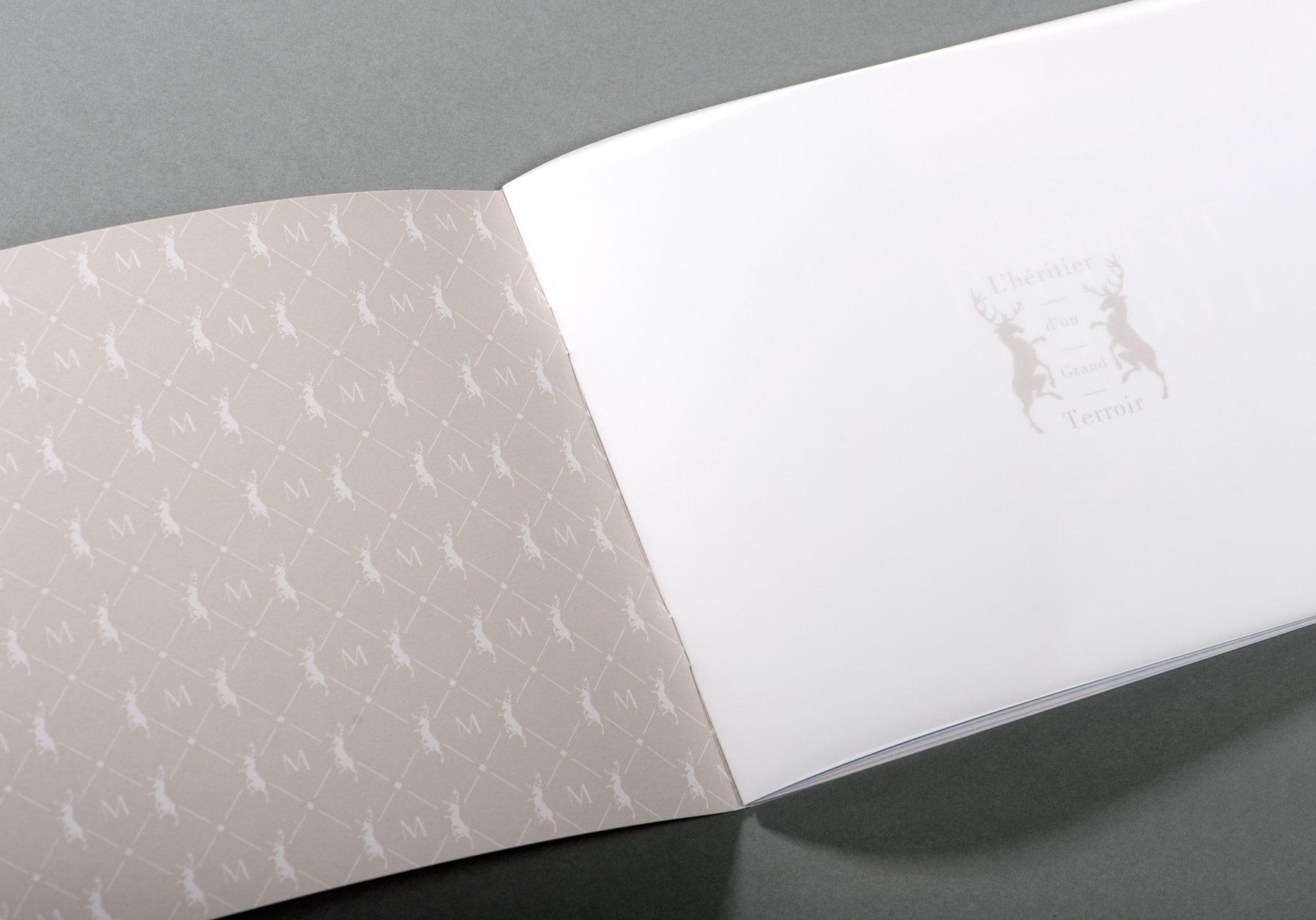 Marc_brochure02
