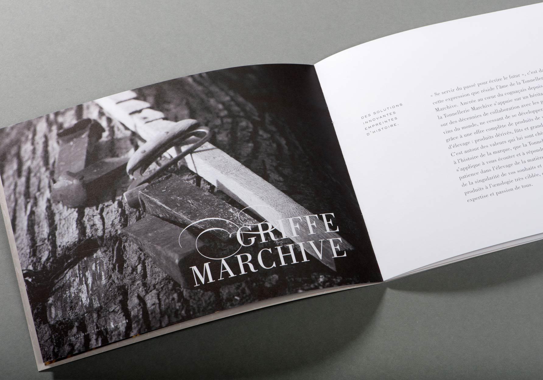 Marc_brochure04