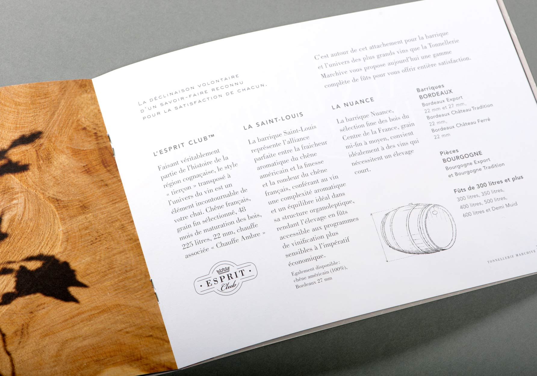 Marc_brochure05