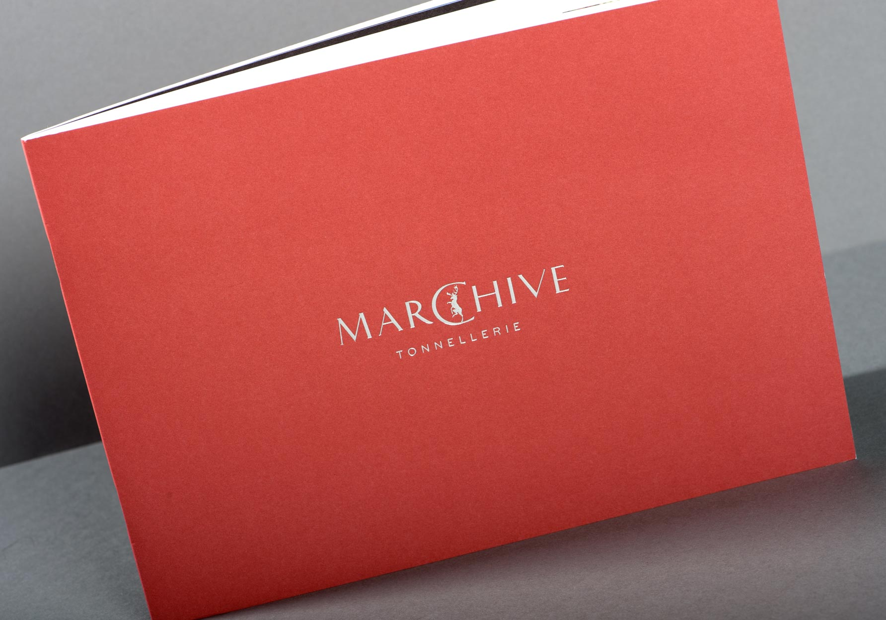 Marc_brochure08_ac