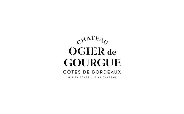 bloc-marque-ogierdegourgue