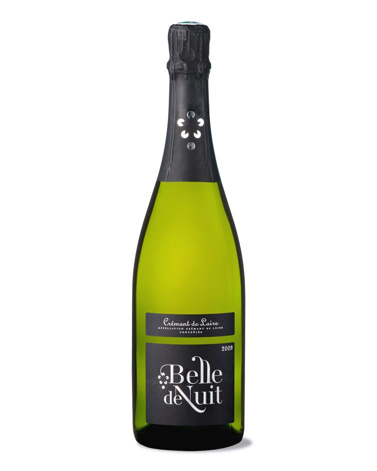 bouteille-belledenuit