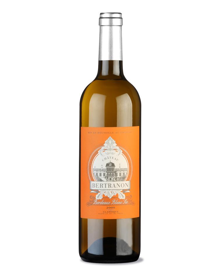 bouteille-bertranon02