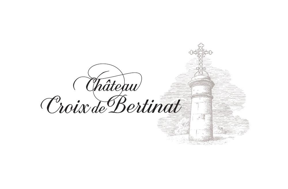 logo-bertinat