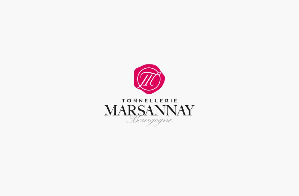 logo-marsannay