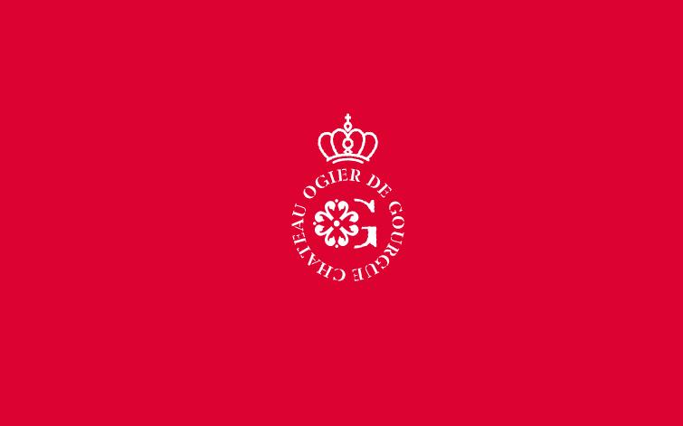 logo-ogierdegourgue