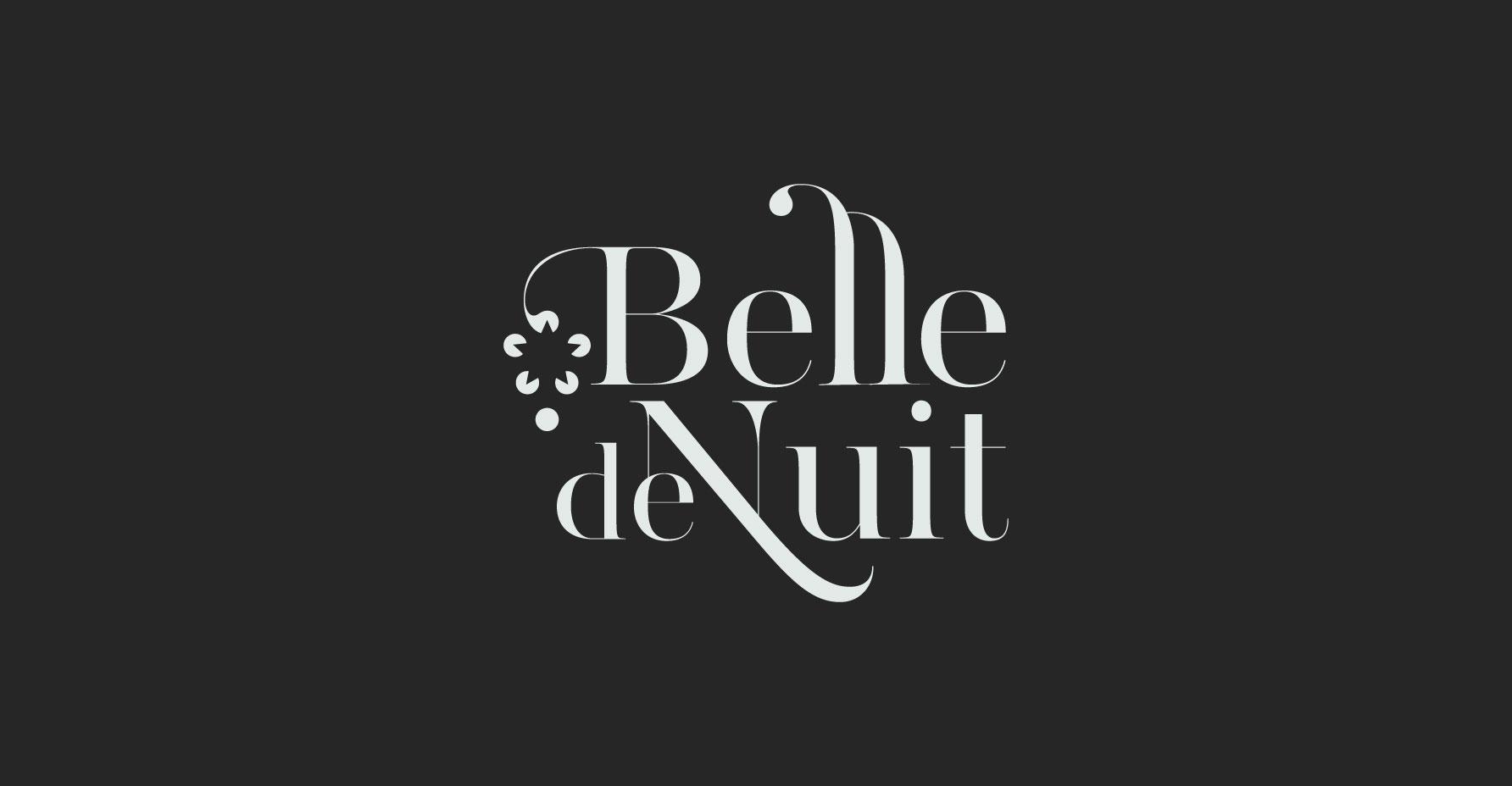 pict_belle_de_nuit