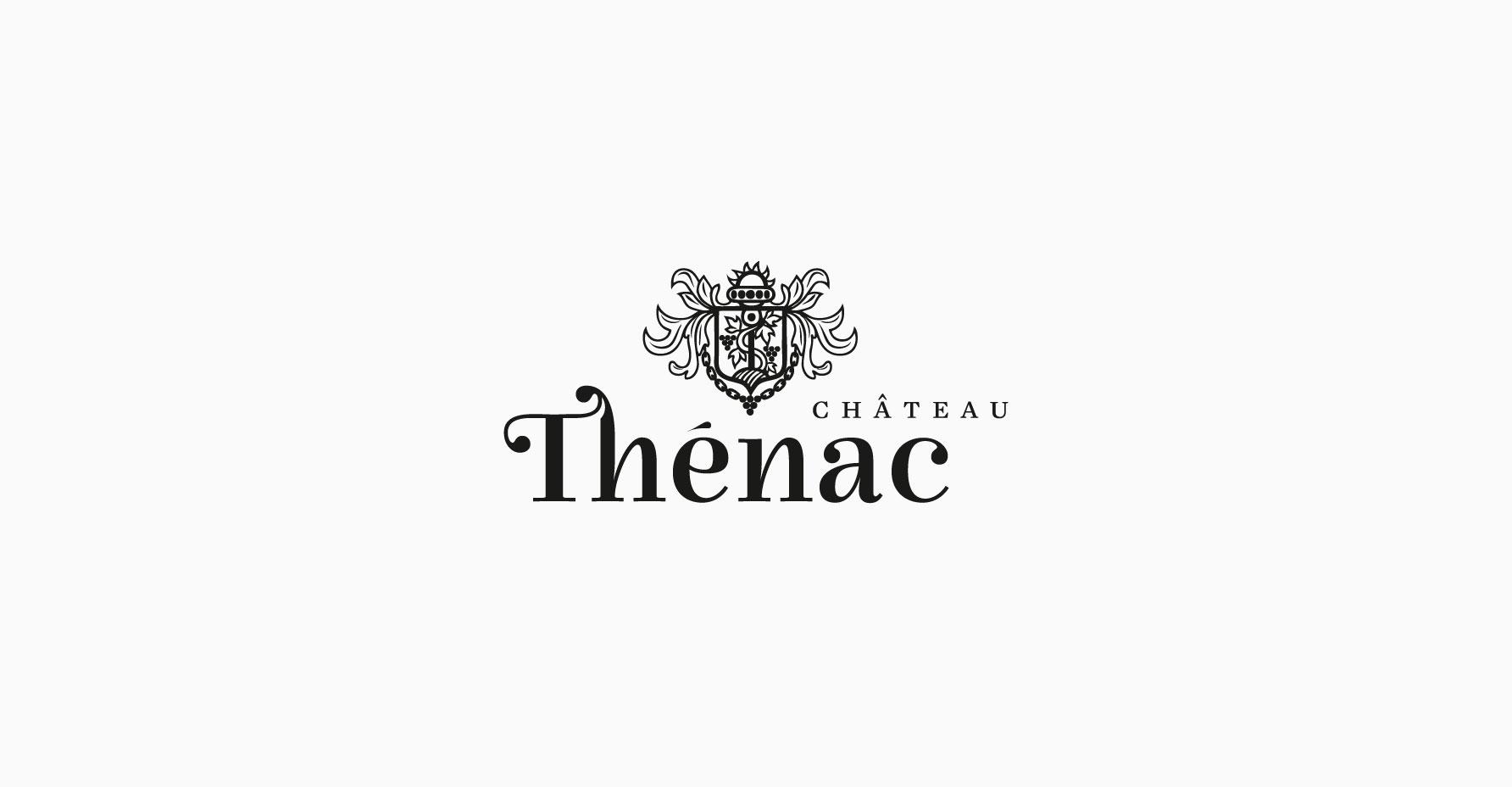 pict_thenac